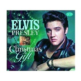 Elvis Presley - Christmas Gift