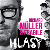 Richard Müller & Fragile - Hlasy