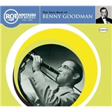 Benny Goodman - Very Best of Benny Goodman