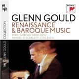 Glenn Gould - Glenn Gould plays Renaissance & Baroque Music