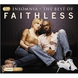 Faithless - Insomnia - Best of
