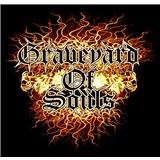 Graveyard Of Souls