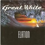 Great White - Elation