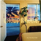 Group Rhoda - Out Of Time - Out Of Touch