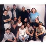 Grup de Folk