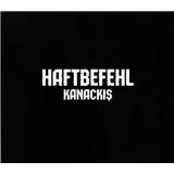 Haftbefehl - Kanackis (Premium Edition)