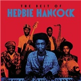 Herbie Hancock - Best of Herbie Hancock