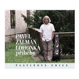 Pavel Žalman - Příběhy