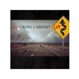 Rush - Snakes & Arrows Live -DIGI-