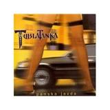 Tublatanka - Pánska jazda