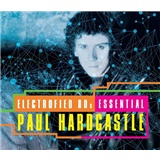 Paul Hardcastle - Electrofied 80s Essential