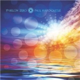Paul Hardcastle - 19 Below Zero
