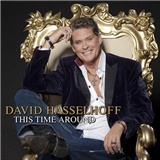 David Hasselhoff - This Time Around