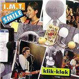 I.M.T. Smile - KLIK-KLAK