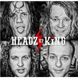 Headz Up King