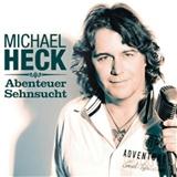 Andreas Heck