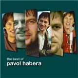Pavol Habera - Best of Pavol Habera