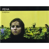 Peha - Krajinou