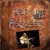 Ken Hensley - Live Tales