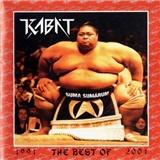 Kabát - Best of [SUMA SUMARUM]