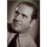 Josef Herrmann