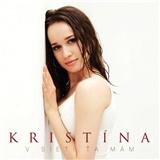 Kristína - V sieti ťa mám