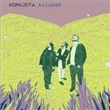 Komajota - Kolobeh