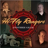 Hi-Fly Rangers - Another Gear