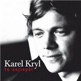 Karel Kryl - Zas padá listí... /básne 62-91 (audiokniha)