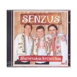 Senzus - Slovenská krčmička