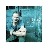 Sting - All This Time /Live Best Of