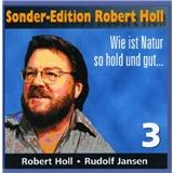 Robert Holl - Sonder - Edition Robert Holl
