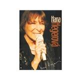 Hana Hegerová - Koncert