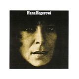 Hana Hegerová - Recital 2