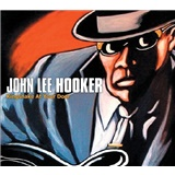 John Lee Hooker - King Snake At Your Door