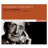 Vladimir Horowitz - Die besten guten Klassik