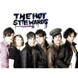 The Hot Stewards