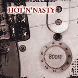 Hot'N'Nasty