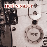 Hot'N'Nasty - Boost