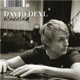 David Deyl - Hlavolam